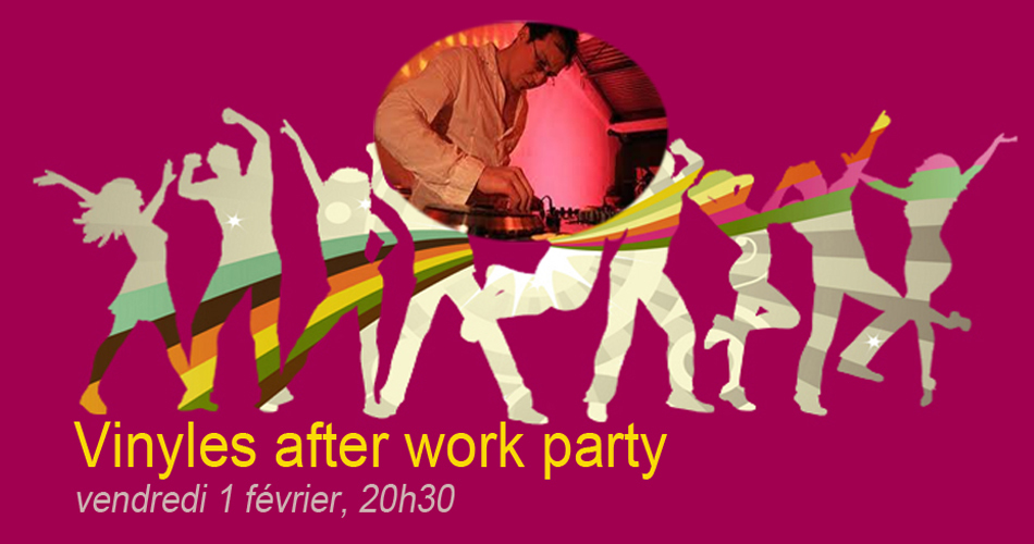 after work party actu site.jpg
